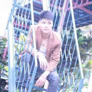duongnguyen14's profile photo