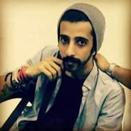 ml7ooos_07's profile photo