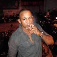 juanramon61's profile photo