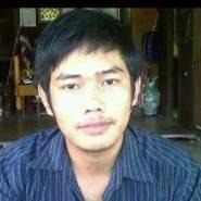 worapongphonchaloey's profile photo