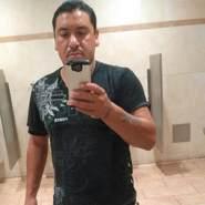 miguelramirez55's profile photo