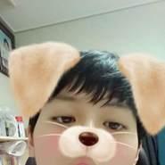 user_xmg48396's profile photo