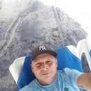 angelcarrillo8's profile photo