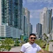 robertoamaya3's profile photo