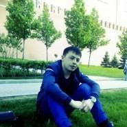 Behzod95's profile photo