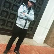rafaramos15's profile photo