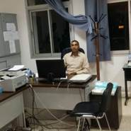 khalidjagou's profile photo