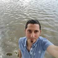 Jehadkalihe's profile photo
