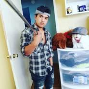 franklinmorales13's profile photo