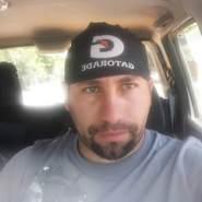 halvarez1213's profile photo