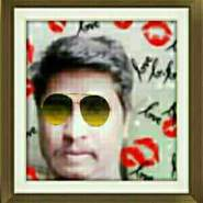 arun120's profile photo