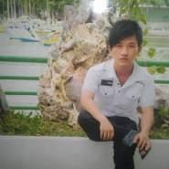 luantavi's profile photo