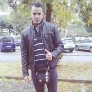helderpinto7's profile photo