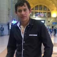 isidromartinez7's profile photo