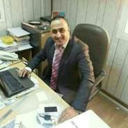 mohammadali207's profile photo