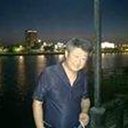 user_po1786's profile photo