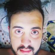 mhmetklc55's profile photo