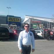 eugentapuc's profile photo
