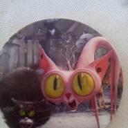 juliocesaralvar7's profile photo