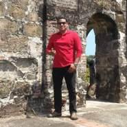 conradogutierrez's profile photo