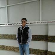 fauzanachmad's profile photo
