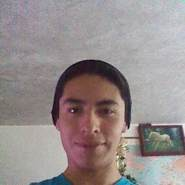 isaacmarcos's profile photo