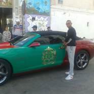 abdelmajidelouadi's profile photo