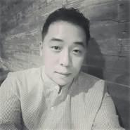 rangi7's profile photo
