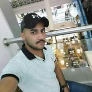 hichemcherif9's profile photo