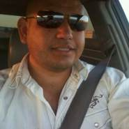 angelito43's profile photo