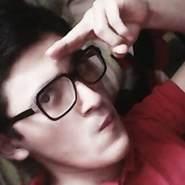 andreemendoza's profile photo