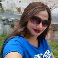 user_ci348's profile photo
