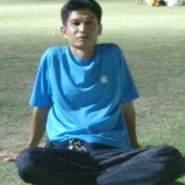 navarintara7's profile photo