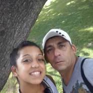 carlos9227's profile photo