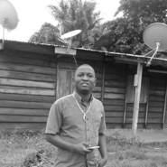 hansnguimbi's profile photo