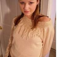 toose7's profile photo