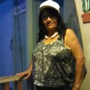 saracastroalicea's profile photo
