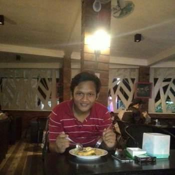 ardyashermansusanto_Jawa Tengah_Single_Männlich