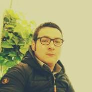 vlnandrea57's profile photo