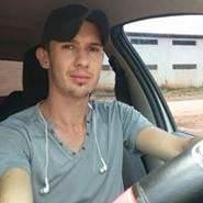 brunoleite3's profile photo