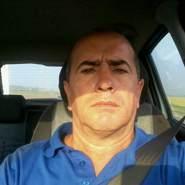 guidomaistro4's profile photo