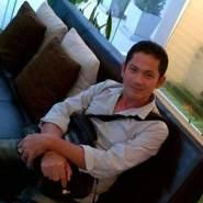 joemaiwongnoy's profile photo