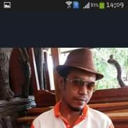 user_mtjgd0164's profile photo