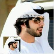 user941699801's profile photo