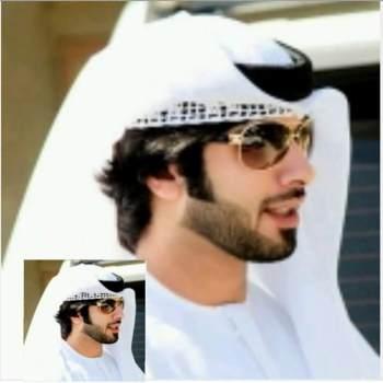 user941699801_'Ajman_Single_Male