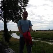 robertkarcz's profile photo