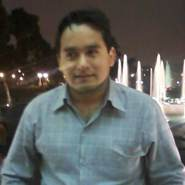 calincadpozito's profile photo
