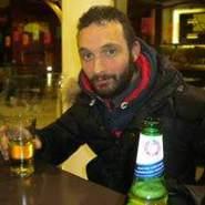 domenicotacchetti's profile photo