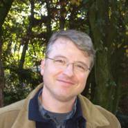 smith6754's profile photo
