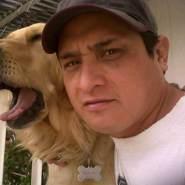 victorangelesacosta's profile photo